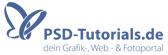 Beste WordPress-Video-Tutorials bei PSD-Tutorials